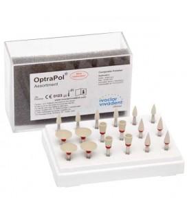 OPTRAPOL NG CONE