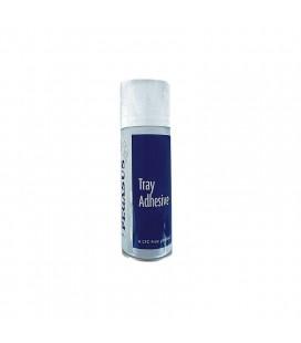 Tray adhesive 0127