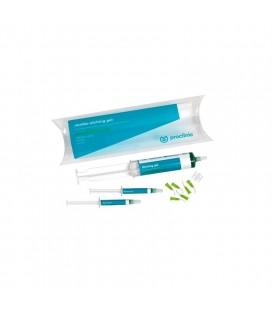 Acide jumbo proclinic 01583