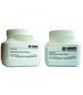 Airsonic® alu-oxyde 0850
