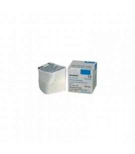 Papier mini box 1264