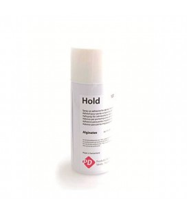 Hold spray 18603