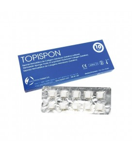 Topispon 20228