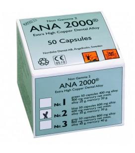 Ana 2000 2071