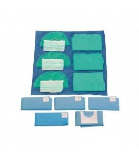 Kit stérile 21931