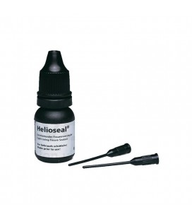 Helioseal® 3215