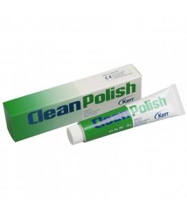 Cleanpolish et superpolish 35510