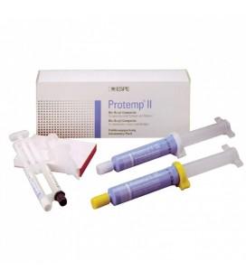 Protemp ii 3861