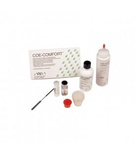 Coe-comfort 4622