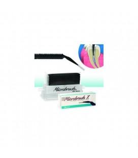 Microbrush x 5486