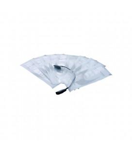 Protections hygiéniques pour capteurs rvg 6445