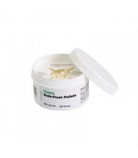 Pellets endo-frost 6519