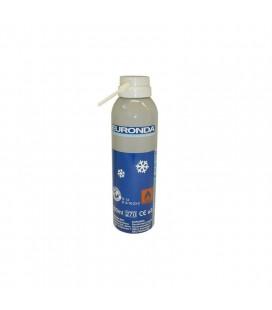 Eskimo spray ice 6818