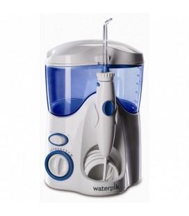 Waterpik hydropulseur 69852