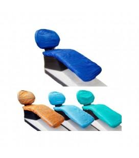Protections pour fauteuil 69980