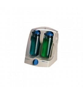 Dual select dispensing system 8803