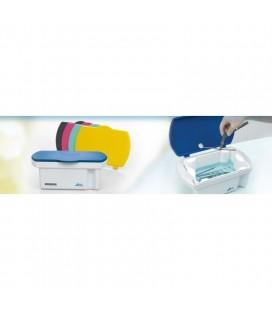 Hygobox bac de décontamination 89806