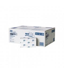 Essuie-mains doux tork premium 93501