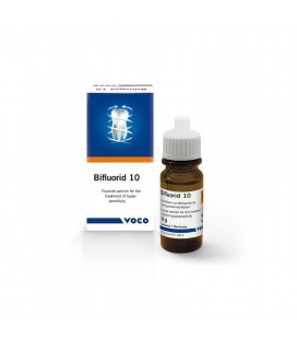 Bifluorid 10 96801