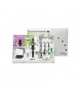 Variolink esthetic lc system kit 97985