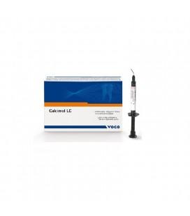 Calcimol lc c17237