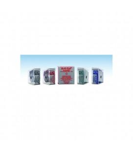 Feuilles d'articulation arti-fol® metallic 12µ h99022