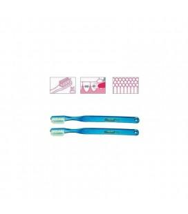 Brosses à dents ortho personnalisables l0994
