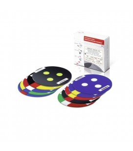 Bioplast® multicolor l5307