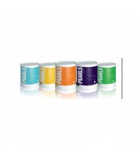 Prophypearls® bâtonnets 04045