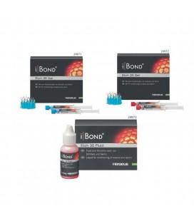 Ibond® etch 24973