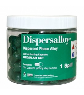 Dispersalloy® 2155