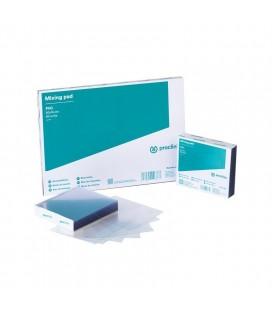 Blocs à spatuler proclinic 49949