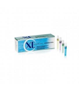 Aiguilles monoprotect xl 96695