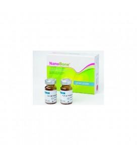 Nanobone vial 68504