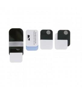 Capteurs digora® optime 98970