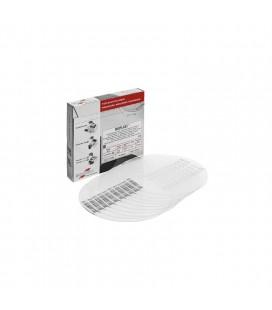 Bioplast® ronde l5306