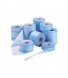 Eurosteril® rouleaux pour stérilisation 6333