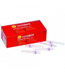 Aiguilles stériles 59605