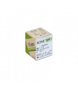 Bone two 85623