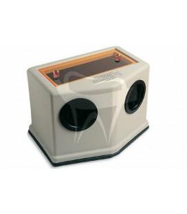 JOLLY BOX CHAMBRE NOIRE