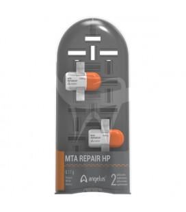 MTA REPAIR HP - 2 DOSES