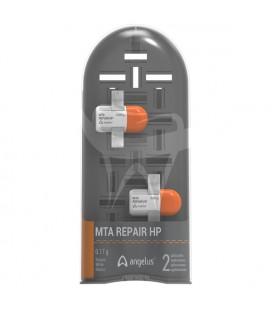 MTA REPAIR HP - 5 DOSES