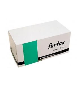 FORTEX CLINIQUE