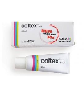 COLTEX MIX CATALYSEUR