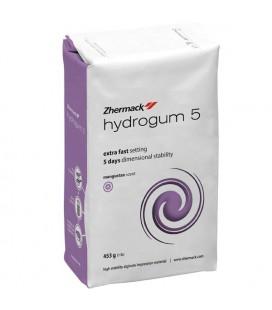ALGINATE HYDROGUM 5