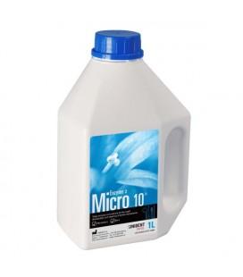 MICRO 10 ENZYMATIQUE 1 L