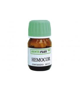 HEMOCOR