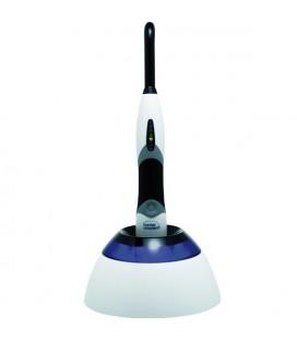LAMPE BLUEPHASE STYLE